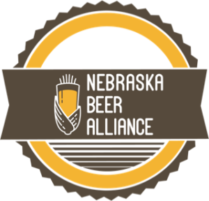 Nebraska Beer Alliance Logo